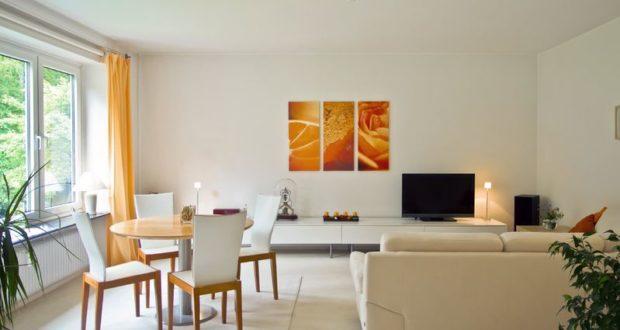 Egyedi dekoráció a kellemes otthonért