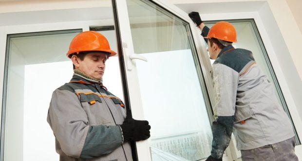 Az ablakcserét bízza profikra: A nyári időszakban is számíthat ránk!