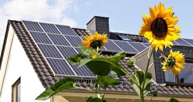 Napelem telepítés: éljen költséghatékony, környezetbarát módon!
