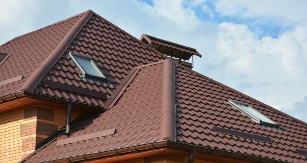 A tetőcserepekről bővebben