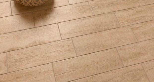 Alkalmazzon famintás padlólapokat, padlófűtés mellett is!