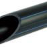 Vízvezeték rendszerét alakítsa ki megbízható KPE csövekkel!