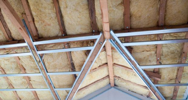 Miért érdemes a tető belső szigeteléséről is gondoskodnunk?