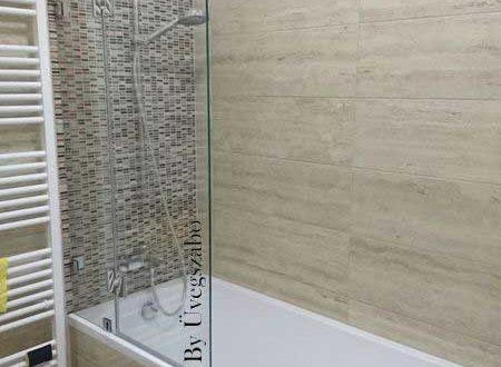 Cégünk elérhető árakon foglalkozik magas minőséget képviselő, egyedi zuhanykabinok gyártásával.