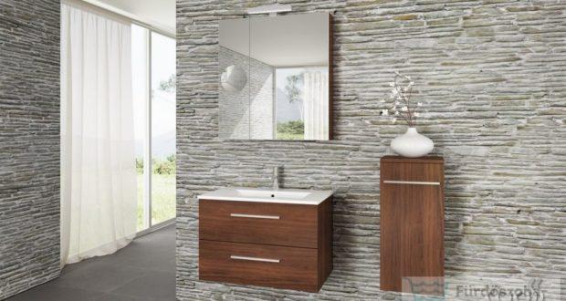 Cégünk elérhető árakon forgalmaz egyedi, elegáns fürdőszobai kiegészítőket.