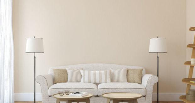 Világos színű bútoraihoz válassza a tartós és könnyen tisztítható Aquaclean szövetet!
