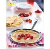 Cégünk kedvező árakon forgalmaz különleges, minőségi edényeket.