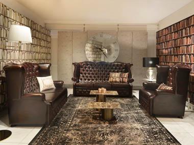 Cégünk elérhető árakon forgalmaz minőségi, klasszikus bútorokat.