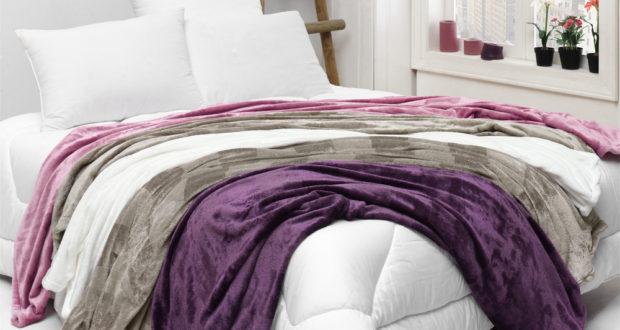 Pihe-puha tapintású anyagok: wellsoft, coral fleece, flanell fleece