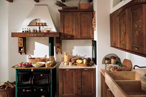 Cégünk kedvező árakon kínál remek minőségű beépített bútorokat.