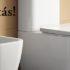 Esztétikus, minőségi mosdótálak forgalmazásával foglalkozik a cég.