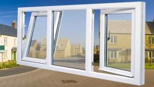 Cégünk minőségi ablakok profi kiépítésével foglalkozik.