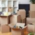 Költözzön okosan, megbízható költöztető cég segítségével!
