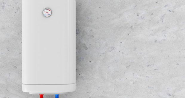 Mi alapján válasszunk elektromos bojlert?