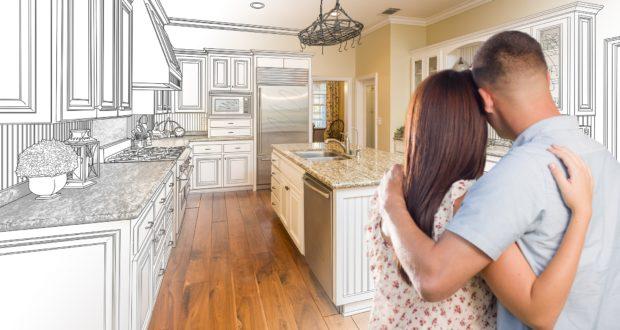 Kényelmes és igényes otthon egyedi bútorkészítéssel