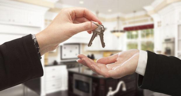Segítség a lakásvásárláshoz!