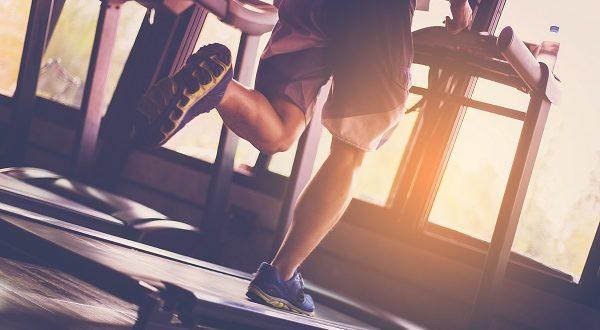 Elérhető árakon kölcsönözhet minőégi fitnessgépeket a cégtől.