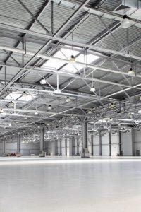 Minőségi fémszerkezetek gyártása a megrendelői igényekhez igazodva.