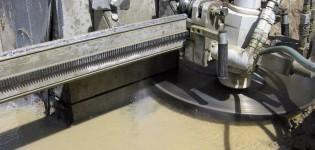 A Molnár Bt. kedvező árakon, óriási szakértelemmel készít műanyag padlóburkolatokat.