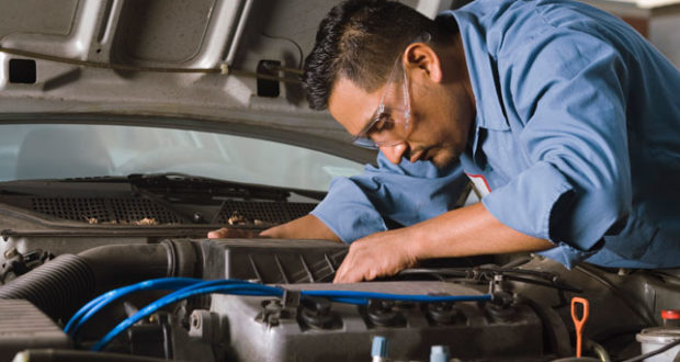 Kedvező árakon vizsgáltathatja át a gépjárműjét a céggel.