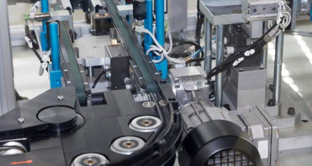 Remek eszközöket vásárolhat az automatizálás területére.