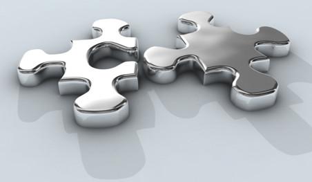 Elérhető árakon készíttethet remek műszaki fordításokat a céggel.