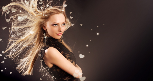 Elérhető árakon vásárolhat minőségi hajfestékeket a cégtől.