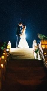 Nagyszerű esküvői helyszín Etyeken!