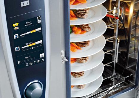 Elérhető árakon vásárolhat remek éttermi berendezéseket.