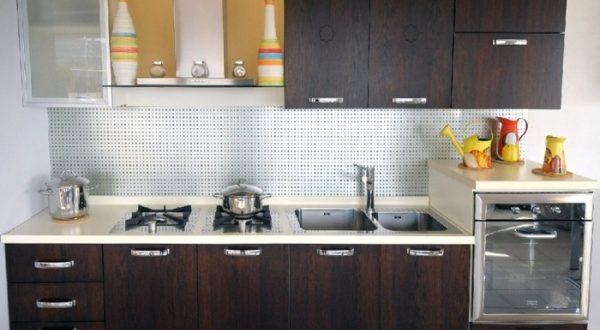 Kedvező áron vásárolhat modern konyhabútort.