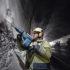 Bosch vésőkalapács: a minden tekintetben profi barkács munkához!
