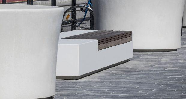 Igényes, magas minőségű beton díszítőelemek tervezése és gyártása.