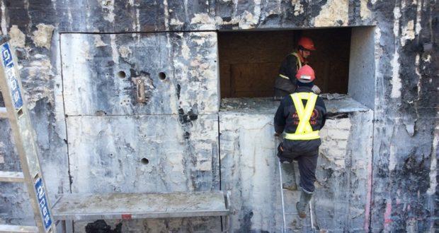 Oldja meg az átalakítást egyszerűen, kedvező betonvágás árlista alapján!