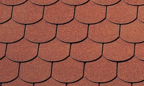 Remek áron vásárolhat minőségi tetőfedő anyagot.