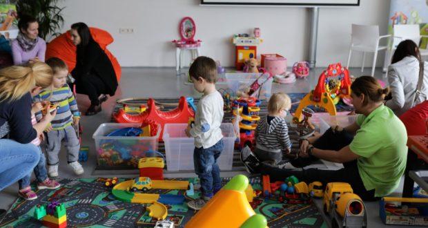 Remek áron igényelheti szülinapi játékok szervezését.