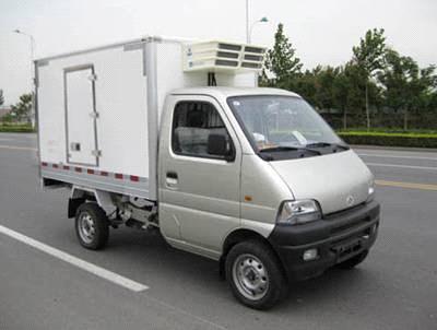Minőségi emelőhátfalas hűtős teherautót bérelhet.