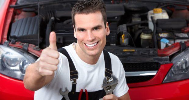 Profi autójavítást vehet igénybe kedvező áron!