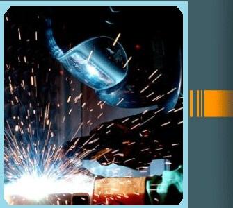 Acélszerkezetek gyártására kereshet tapasztalt céget.