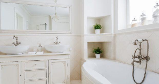 Elérhető áron vásárolhat fürdőszoba kiegészítőket.
