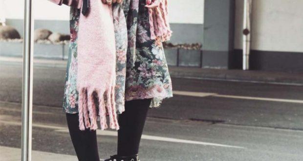 Remek női cipő webáruház vár Önre!