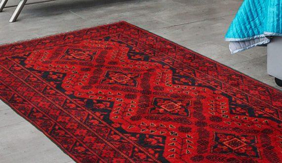 Remek áron vásárolhat indiai szőnyeget.