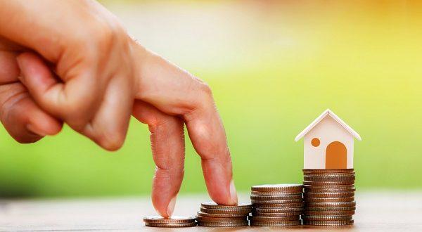 Nagyszerű feltételekkel juthat egy szabad felhasználású hitelhez.