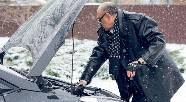 Remek áron vásárolhat autós akkumulátort.