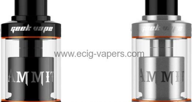Gyors és egyszerű e-cigaretta vásárlás.