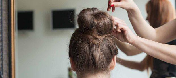 Fejbőr gyógyászatunk hatékony kezeléseket nyújt.