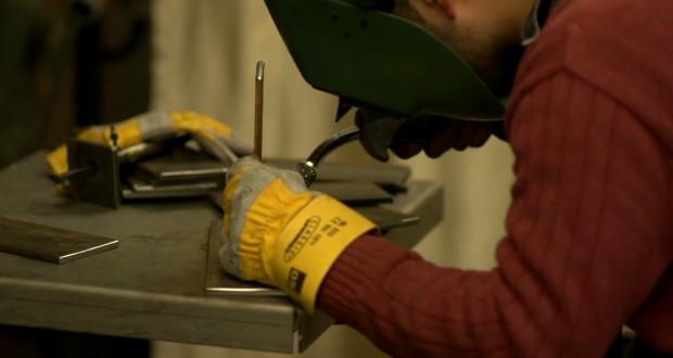 Rozsdamentes acél tartályok gyártásával és kereskedelmével foglalkozik a cégünk.