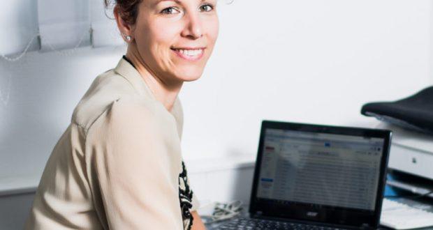 Janicsák ügyvédnő