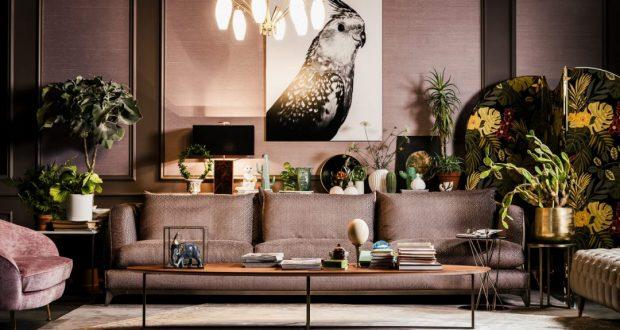 Design fotelek szépséges kivitelben.