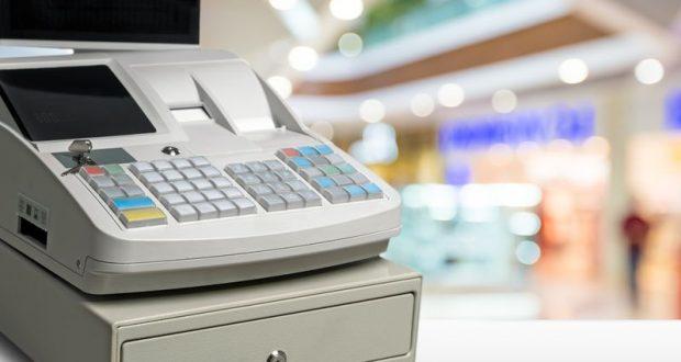 Pénztárgépek profi szoftverekkel.