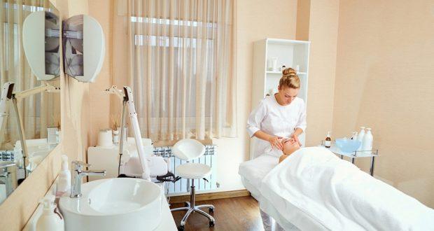 Egészségügyi bútorok színvonalas minőségben, jó áron.